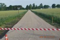 Droga wŁońsku