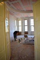 Inwestycje 2015 - Drugi etap modernizacji Pałacu Sułkowskich