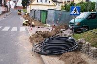 Inwestycje 2015 - Szybki internet od Asty Net