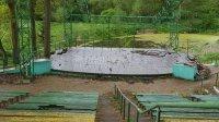 Amfiteatr wKrajence