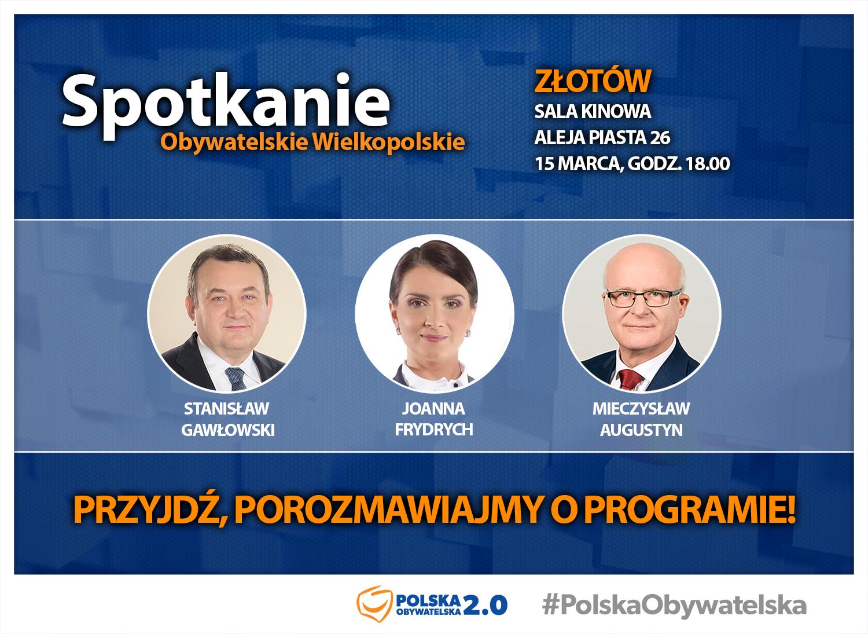 - wlkp_zlotow.png