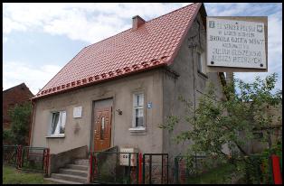 Szkoła Polska wlatach 1930-1939